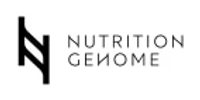 Nutrition Genome coupons