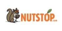 Nutstop coupons