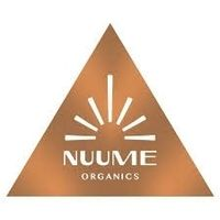 NuuMe coupons