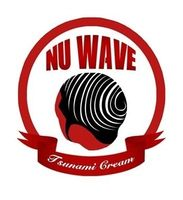 Nuwave coupons