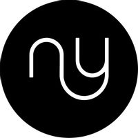 Nyloon coupons