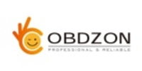 OBDZON coupons