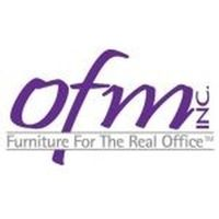 OFM coupons