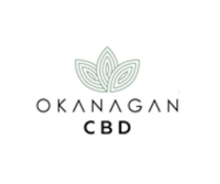 OKANAGAN CBD coupons