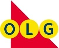 OLG coupons