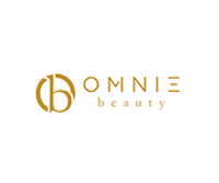 OMNIE Beauty coupons