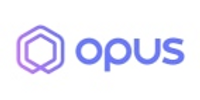 OPUS coupons