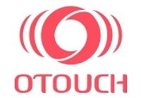 OTOUCH coupons