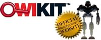 OWIKIT coupons