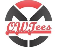OWTees coupons
