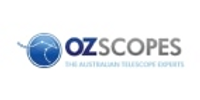 OZScopes coupons