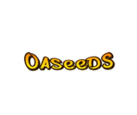 Oaseeds coupons