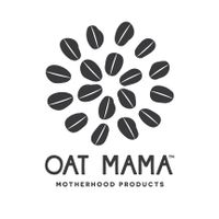 Oat Mama coupons