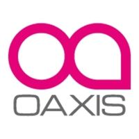 Oaxis coupons