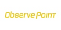 observepoint coupons