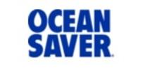 OceanSaver coupons