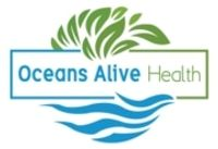 Oceans Alive Health coupons