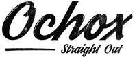 Ochox coupons