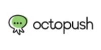 Octopush coupons