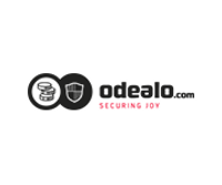 Odealo coupons