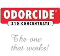 Odorcide coupons