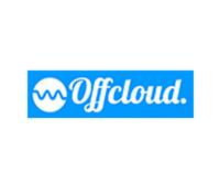 Offcloud coupons