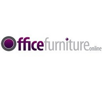 Officefurnitureonline coupons