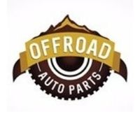 Offroad Auto Parts coupons