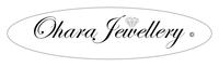 Oharajewellery coupons