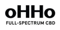 Ohho coupons