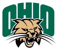 Ohio Bobcats coupons