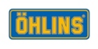 Ohlins coupons