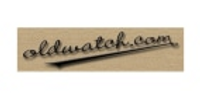 Oldwatch coupons