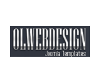 Olwebdesign coupons