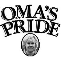Oma's Pride coupons
