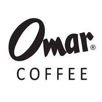 Omar Coffee coupons