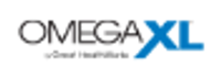 OmegaXL coupons