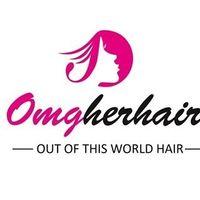 Omgherhair coupons