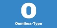 omnibustype coupons