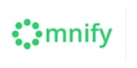 Omnify coupons