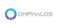 Omphalos coupons