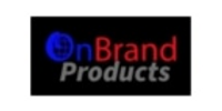 onbrandproductscom coupons