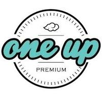 One Up Vapor coupons