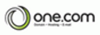 onecomusa coupons