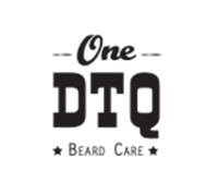 OneDTQ coupons