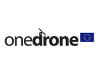 Onedrone coupons