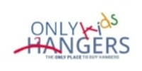 onlykidshangers coupons