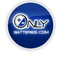 OnlyBatteries.com coupons