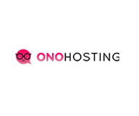 Onohosting coupons
