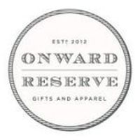 Onward Reserve coupons